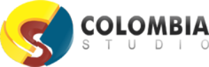 ColombiaStudio